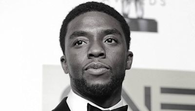 Bigger Than Black Panther: Inside Chadwick Boseman's Life and Immeasurable Legacy