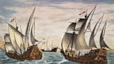 Ocean Exploration Changed Human History—And the Story Started Centuries Before Christopher Columbus