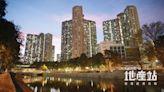 不足300萬買2房 大埔太和邨高層戶象徵式減5萬 綠表客即承接 - 香港經濟日報 - 地產站 - 二手住宅 - 資助房屋成交