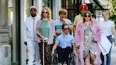 《瞞天過海》輪椅版 「反轉劇情」輕鬆賺2億