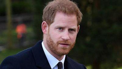 El príncipe Harry prepara sus memorias para el 2022 y promete revelar las verdades ocultas de la monarquía británica