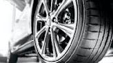 推薦十大SUV用輪胎人氣排行榜【2021年最新版】