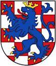 Countess Palatine Dorothea Catherine of Birkenfeld-Bischweiler