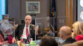 Pa. school pension fund leaders seek to gag board members over leaks to media