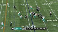 Dolphins vs. Jaguars highlights Week 6
