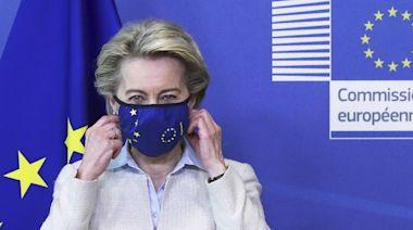 歐盟稱準備好討論建議暫時豁免新冠疫苗知識產權保護 - RTHK