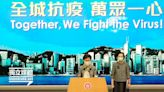 食肆需強制加設「安心出行」QR code 不排除強制要求市民使用 | 獨媒報導 | 香港獨立媒體網