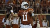 Texas Tech vs. Texas FREE LIVE STREAM (9/25/21) | Watch Big 12, college football online | Time, TV, channel