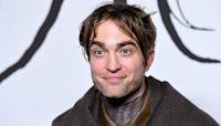 Robert Pattinson Is Hollywood's Weirdest, Most Lovable Troll