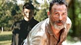 TWD: World Beyond Season 2 Can Reveal Rick Grimes' Movie Mission