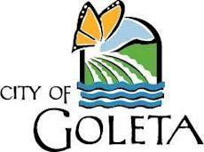 Goleta, California