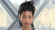 What Willow Smith Really Thinks About Olivia Jade