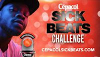 Join The CepacolSickBeats Challenge For A Chance At 5000 & A trip To DR | Q93 | The Breakfast Club