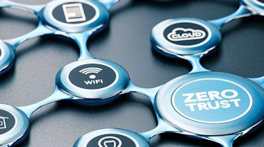 Fortinet建議兩招強化企業資安:零信任網路存取與端點偵測及回應