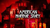 'American Horror Story' Keeps Going Back to Murder House: Here's All the History, Characters, and Ghosts Who Have Haunted It
