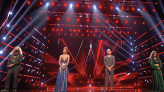 And the winner of 'America's Got Talent' Season 16 is…