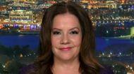 Media's unfair treatment of Trump, Biden is 'beyond propaganda': Mollie Hemingway