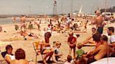 ¿Recuerdas cómo viajabamos en los 80? - Tourse Viajes - Público.es