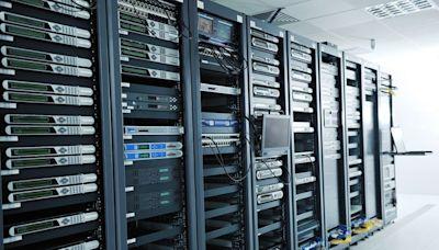 IDC:中國積極採購伺服器和儲存裝置