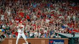 NFL doesn't rate in St. Louis, the 'Baseball Capital' of the U.S.