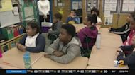 """Group Of NYC Students Create """"Scholar Studio,"""" Free Online Tutoring Course To Help Others Prepare For ..."""
