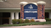 New report details serious violations at south Charlotte assisted living facility