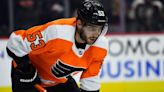 Flyers 'trade' Gostisbehere, picks to Coyotes