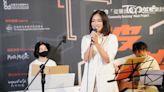 陳明熹以音頻治療解決失眠問題 為長者獻唱分享療法心得 - 香港經濟日報 - TOPick - 娛樂
