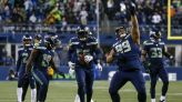 3 causes for concern as Jags travels to play the Seattle Seahawks in Week 8