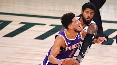 NBA賽事分析》金塊會變陣 小偉看好首節兩邊火力持平看大