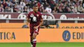Report: Update Provided On Liverpool's Interest In Torino's Brazilian Defender Gleison Bremer