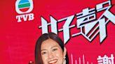 祖藍添食《好聲》邀神級配音員出山 陳自瑤贏冠軍 獲囡囡讚好