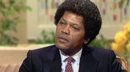 Actor Clarence Williams III of 'Mod Squad,' 'Purple Rain' dies at 81