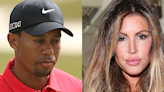 Tiger Woods's former mistress on their affair going public: 'The end of my life as I knew it'
