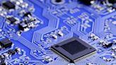 Semiconductor Stocks' Nov 2 Earnings Lineup: ON, SWKS & More