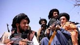 Taliban welcome Vladimir Putin's plan to remove them from terrorists' list