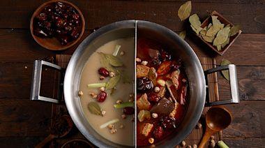 麻辣鍋的靈魂就是鴨血!網友熱議麻辣鍋界10大「鴨血王」 | 網路溫度計 | 遠見雜誌