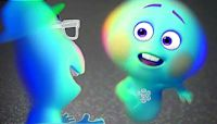 Pixar on How Personal Experiences Influenced Soul