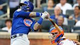 MLB rumors: Cubs' Javy Báez could be 'perfect match' for Mets