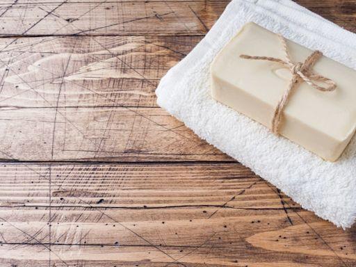 推薦十大40代女性適用洗面乳人氣排行榜【2021年最新版】