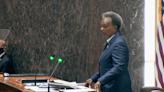 Read Chicago Mayor Lori Lightfoot's Full 2022 Budget Address