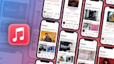 Apple Music's Journey in India: Why The Platform Is Proud Of Their Carefully Curated Content