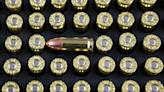 Skyrocketing gun sales lead to ammunition shortage