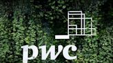 PwC auditor's firing wasn't triggered by SEC complaint: judge