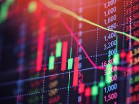 〈美股早盤〉市場靜待Fed利率決議 美股開盤小漲、波音漲逾5%