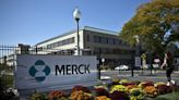 Merck Recall: 22,000 Antibiotic Vials Pulled Off Shelves Over Presence Of Glass Particles