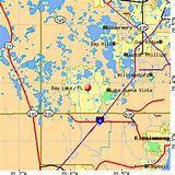 Image courtesy of city-data.com