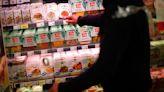 Veggie burgers are still burgers, EU lawmakers rule