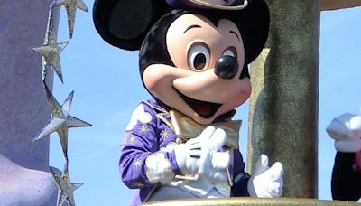 The Walt Disney Company (NYSE:DIS) is Relying on Digital Products on the Path to Profitability