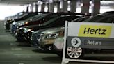 Hertz Shares to Recover $8 Each in Knighthead Win; Stock Soars